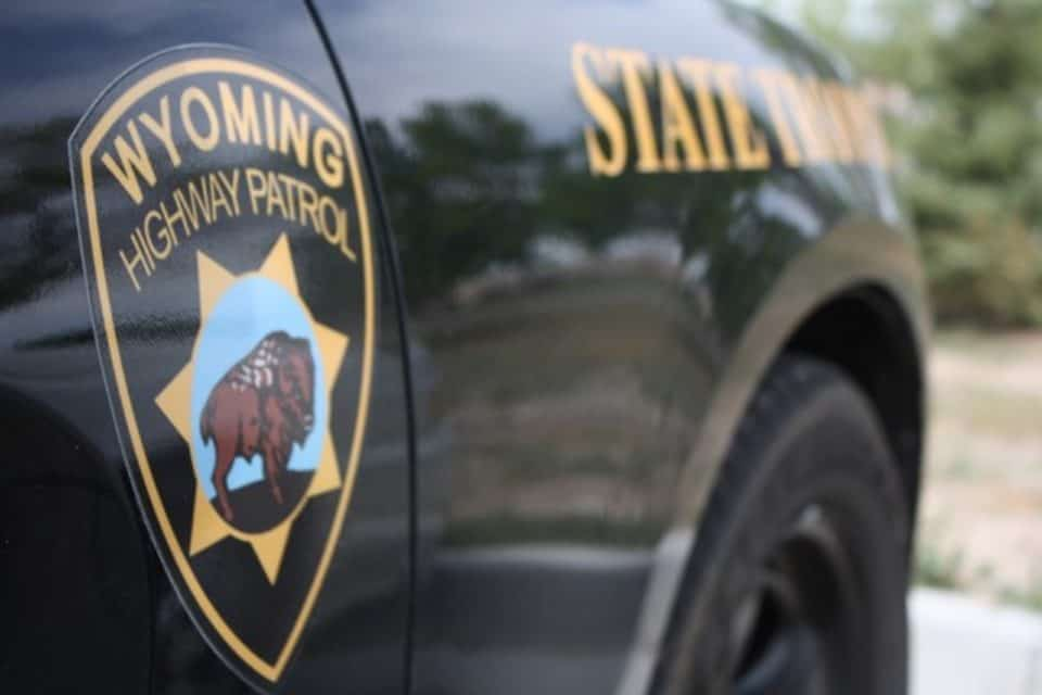 Wrong-way driver on Interstate 80 ends in fatal crash