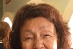 Dr. Virginia Sutter